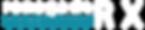 renegadeRX logo_white.png