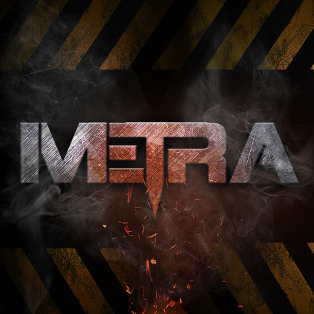 Metra Logo background.jpg