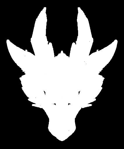 Crystal Dragon logo.png