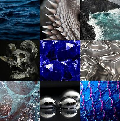 Sapphire Dragon.jpg