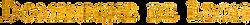 Dominique de Leon Logo Gold words.png