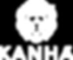 NEW_Kanha_logo_apparel (1).png