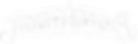 Heavy Hitters - Horizontal Logo - White