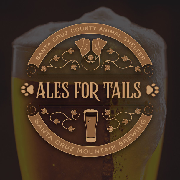 Ales for Tails.jpg