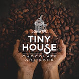 Tiny_House_Image-Logo.jpg