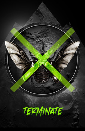 X-Terminate Poster.jpg