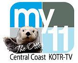 KOTR Logo.jpg