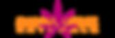POFF 2020 SCN Logo.png
