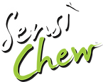 sensi chew _stacked_green_white.png