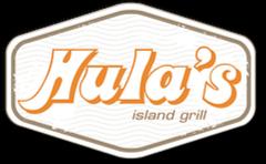 Hulas-Logo_edited.png