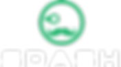 SDASH Logo.png