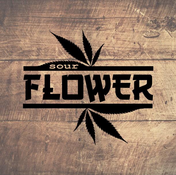 Sour Flower Logo.jpg