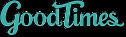 goodtimes-logo.png