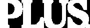 PLUS_Logo_White.png