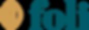 FOLI_Logo_Final_Responsive_RGB.png