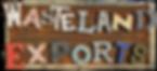 Wasteland-Exports_logo.png
