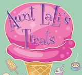 Aunt Lali.png