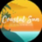 Coastal Sun Logo.png