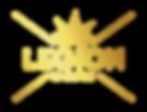 LOB-Logo-Gold-2500px.png