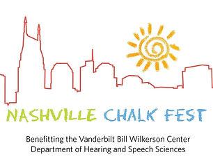 Nashville+Chalk+Fest+Logo+final.jpg