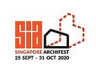 20200625-3 archifest combined logo w dat