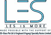 LES_x_Archifest_Logo.png