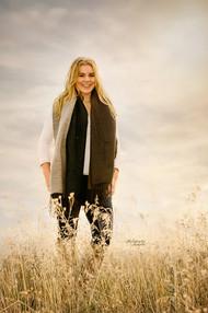 Shannon Edney Photography