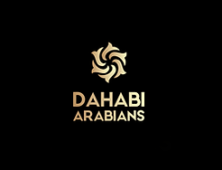 DahabiArabiansWebsite.png