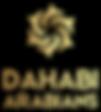 DA_Logo_Crop.png