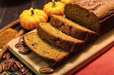 iStock-509205463_pumpkin_bread_WEB.jpg