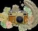 PBS Camera.png