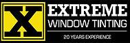 ExtremeWindowTinging_logox100h.jpg