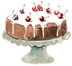 Cake on stand WEB.png