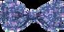 Floral Bow Tie copy.png