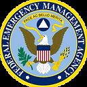 FEMA+Logo.png