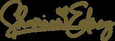 SEP_Logo_SigOnly.png