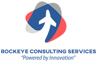 Rockeye Consulting | Emergency Preparedness, Risk Mitigation and Covid Testing