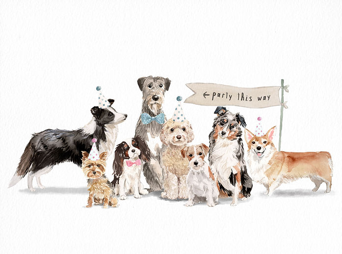 DoggieParty.jpg