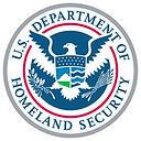 DHS+logo.jpg