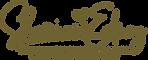 SEP_WSD_Logo.png