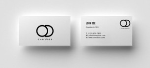 od business card_edited.jpg
