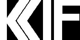 KIF Logo (White).png