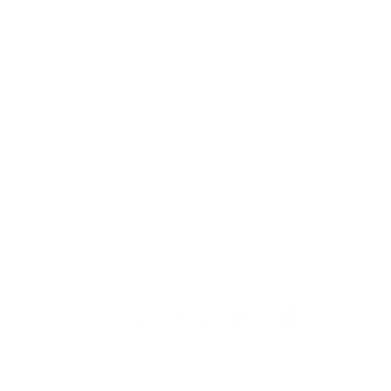Creative Curation White Logo.png