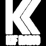 KIF Logo V2.png