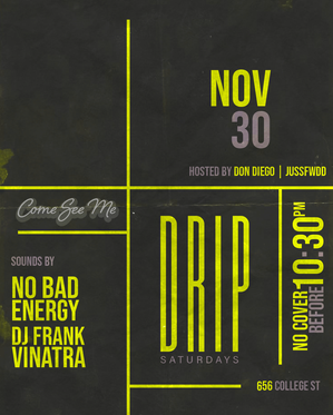 Drip Saturdays - NOV 30.png