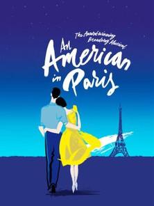 1 American in Paris.jpg