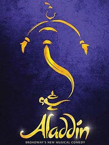 1 Aladdin.jpg