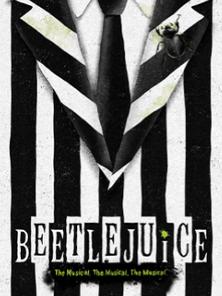 1 Beetlejuice.png