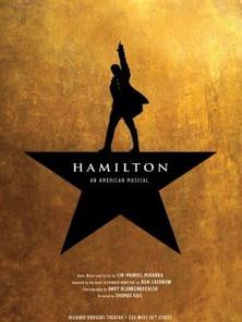 1 Hamilton.jpg