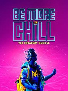 1 Be More Chill.jpg